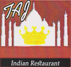 Taj Indian Restaurant Coupons Macon, GA Deals