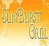 Sunburst Grill Coupons Aurora, CO Deals