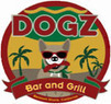 Dogz Bar and Grill Coupons Long Beach, CA Deals