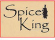 Spice King Coupons Renton, WA Deals