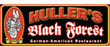 Huller's Black Forest Coupons Columbia, SC Deals