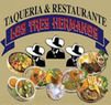 Los Tres Hermanos Coupons Van Nuys, CA Deals