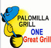 Palomilla Grill Coupons Miami, FL Deals