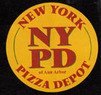 NY Pizza Depot Coupons Ann Arbor, MI Deals