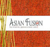 Asian Fusion Cafe Coupons Miami, FL Deals