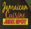 Jamaican Cuisine Jerk Spot Coupons Orlando, FL Deals