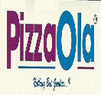 Pizza Ola Coupons Chatsworth, CA Deals