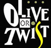 Olive or Twist Coupons Pittsburgh, PA Deals