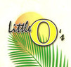 Little O's Patio Coupons Arlington, TX Deals