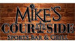 Mike's Courtside Coupons New Brunswick, NJ Deals