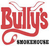 Bully's Smokehouse Columbia, Illinois Coupons Columbia, IL Deals
