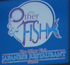 The Other Fish Coupons Bethlehem, PA Deals