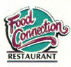Food Connection Coupons Riverside, CA Deals