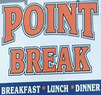 Point Break Cafe Coupons San Diego, CA Deals