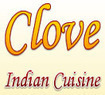 Clove Indian Cuisine Coupons East Rutherford, NJ Deals
