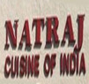 Natraj Cuisine of India Coupons Laguna Beach, CA Deals