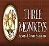 Three Monkeys Coupons St Louis, MO Deals
