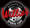 Willie's Sports Cafe at West Chester Coupons West Chester, OH Deals