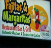 Fajitas and Margaritas Coupons New Milford, CT Deals