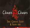 Chinois Chinois Fine Chinese and Sushi Bar Coupons Miami, FL Deals
