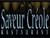 Saveur Creole Coupons Montclair, NJ Deals