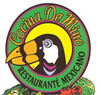 Cocina De Mino Southside Coupons Oklahoma City, OK Deals