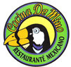 Cocina De Mino Midwest City Coupons Midwest City, OK Deals