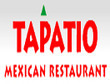 Tapatio Coupons Aloha, OR Deals