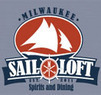 Milwaukee Sail Loft Coupons Milwaukee, WI Deals