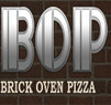 BOP Coupons Baltimore, MD Deals