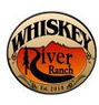 Whiskey River Ranch Coupons Springfield, OR Deals
