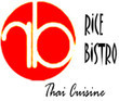 Rice Bistro Coupons Chicago, IL Deals