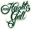 New Heights Grill Coupons Cleveland Heights, OH Deals
