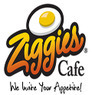 Ziggie's Cafe - Sunshine Coupons Springfield, MO Deals