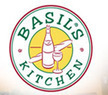 Basil's kitchen Coupons Lake Oswego, OR Deals