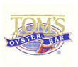 Tom's Oyster Bar Coupons Detroit, MI Deals