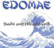 Edomae Sushi and Hibachi Grill Coupons Charlotte, NC Deals