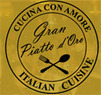 Gran Piatto d' Oro Coupons New York, NY Deals
