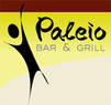 Paleio Coupons Newark, NJ Deals
