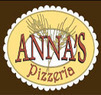 The Loft at Anna's Pizzeria Coupons Apex, NC Deals