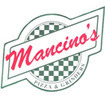 Mancino's Coupons Holland, OH Deals