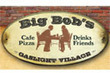 Big Bob's Pizza Coupons Grand Rapids, MI Deals