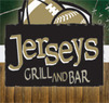 Jerseys Grill and Bar Coupons Wichita, KS Deals