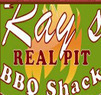 Ray's Bbq Coupons Houston, TX Deals