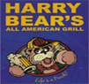 Harry Bear's All American Grill Coupons Moore, OK Deals