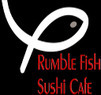 Rumble Fish Sushi Coupons Shoreline, WA Deals