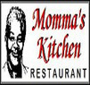 Momma's Kitchen Coupons Springfield, OR Deals