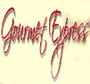 Gourmet Express Coupons Milpitas, CA Deals