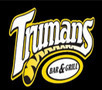 Truman's Bar and Grill Coupons Columbia, MO Deals