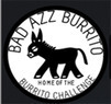 Bad Azz Burrito Blue Mound Coupons Fort Worth, TX Deals